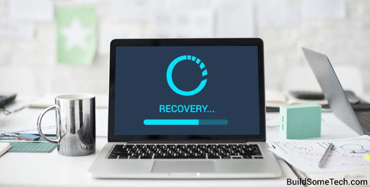 Best Free Data Recovery Software Tools