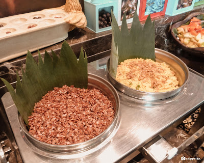 HUT RI 74 Dirgahayu republik indonesia luminor hotel sidoarjo cafe dessert kuliner surabaya culinary blogger food foodies chippeido endorsement influencer surabaya sby  tempo doeloe