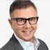 VIACOMCBS Appoints Raffaele Annecchino President & CEO, VIACOMCBS Networks International