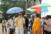 Om Namo Venkatesaya Stills-thumbnail-11