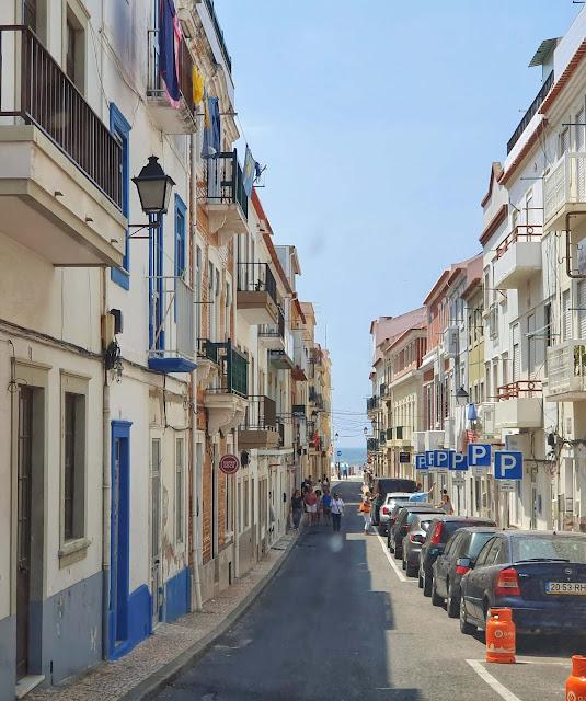 Blog Apaixonados por Viagens - Portugal - Gastos - Quanto Custa?