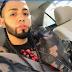 Matan a joven dominicano cuando intentaba evitar un asalto en Nueva York