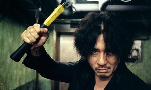 film action korea terbaik sepanjang masa