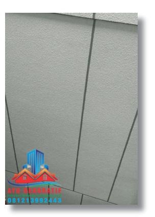 jasa-pengecatan-dekoratif-jakarta-timur