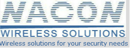 Nacon Wireless solution
