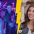 Disney volta a lançar novos clipe de ''Bia''; Lo que me hace bien e Lo mejor comienza. Veja!