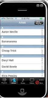 Top 9 iOS Emulator for Web Developers - Windows XP/7/8/8 1/10
