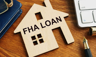 FHA Loans: Benefits and Drawbacks