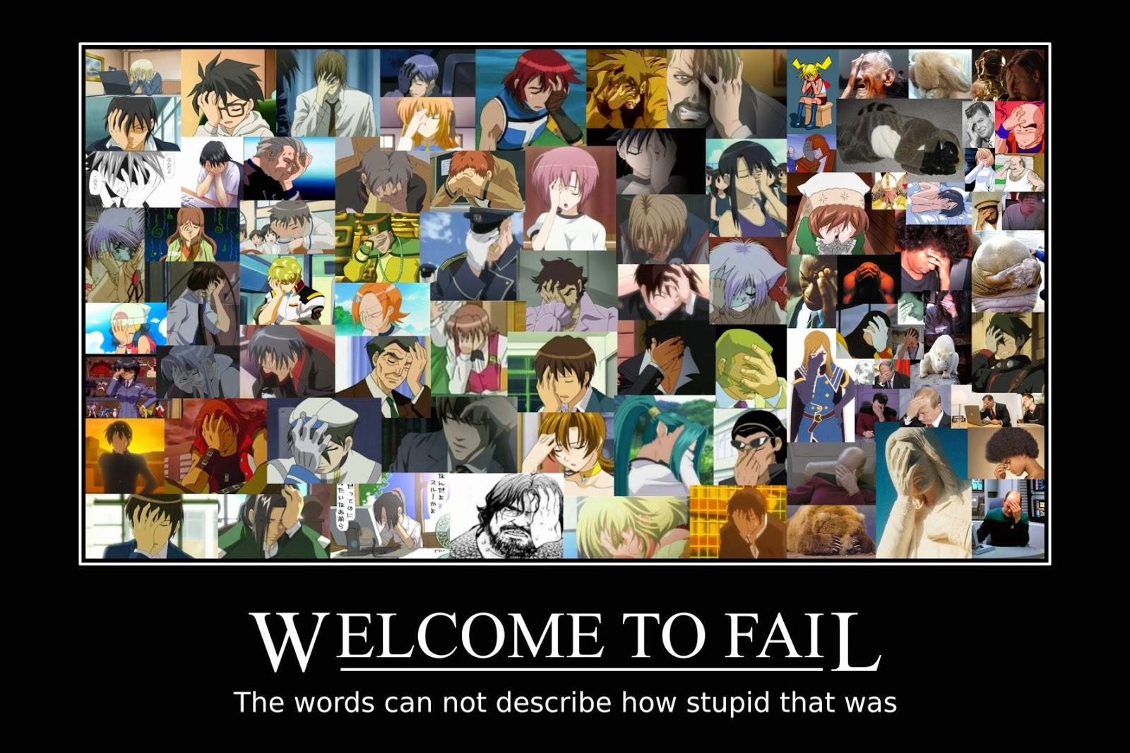 Funny Fail Photos Free Wallpaper