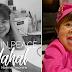 Comedian-actress na si Mahal , Pumanåw Na!