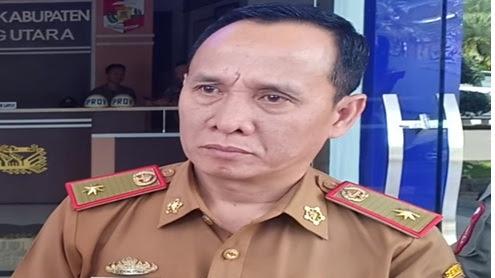 Diminta Inspektorat  Lampung Utara Segera Ungkap Dugaan Korupsi Dana Desa Tanjung Waras