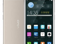 Vivo X5S L Android PC Suite Free Download