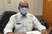 Disdik Kota Bandung Nyatakan Evaluasi Pelaksanaan Uji Coba PTM terbatas