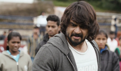 Irudhi Suttru (2015) Watch Full Online Tamil Movie Download Mp4