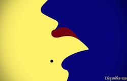 Test de autoconocimiento: ¿Qué viste en la imagen?