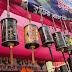 বর্ধমানে চীনা মাঞ্জায় মৃত্যু ৪৩ পাখির, মাঞ্জা বিক্রি বন্ধে আবেদন পশুপ্রেমী সংস্থার