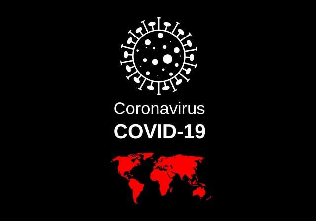 Tips Pencegahan Agar Tidak Tertular Virus Corona