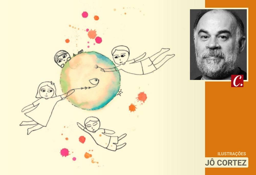 literatura paraibana poesia infantil juvenil juca pontes flores jardim