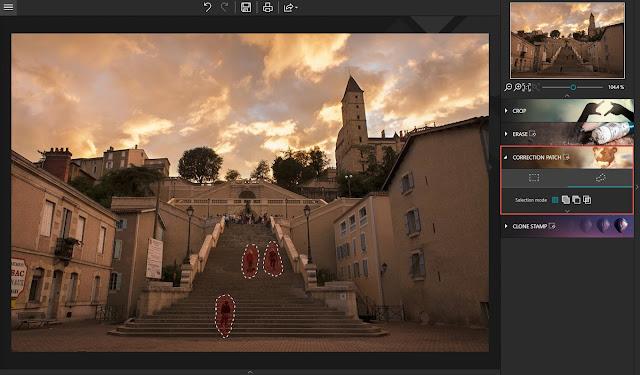 InPixio Photo Studio Pro 10.03.0