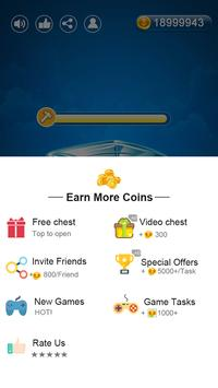 APK MOD STORE | Download now the latest applications and free games