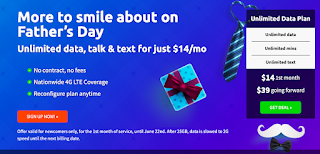 tello-unlimited-everything-for-dad-offer