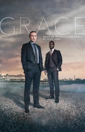 Grace (2021) Temporada 1