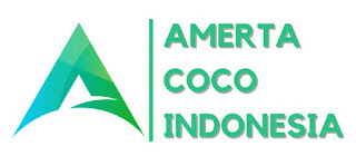 coconut from Indonesia