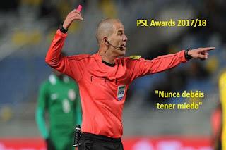 arbitros-futbol-Victor-Gomes