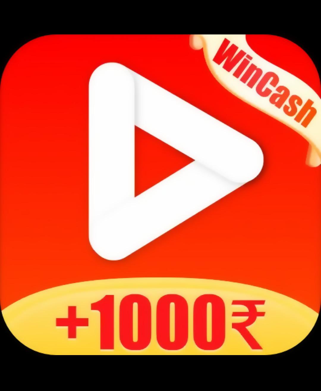 inter video apk