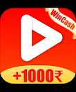 Inter video apk  ( earn 20000 per month  )