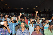 Chuttalabbayi Team at Bramarambha Theater-thumbnail-13