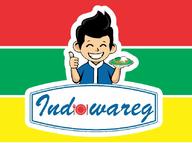 Katering Nasi Kotak Yogyakarta