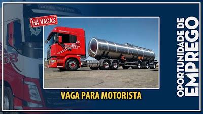 Transportadora VSB