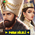 Game of Sultans 1.9.04 Hile Mod Apk - PARA HİLELİ