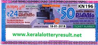 http://www.keralalotteryresult.net/2018/01/18-01-2018-karunya-plus-lottery-kn-196.html