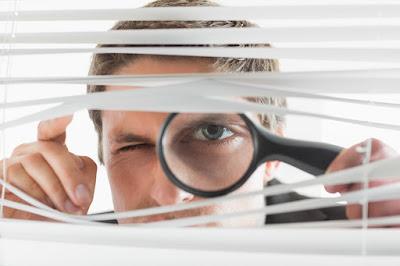 AML Investigators Job Search