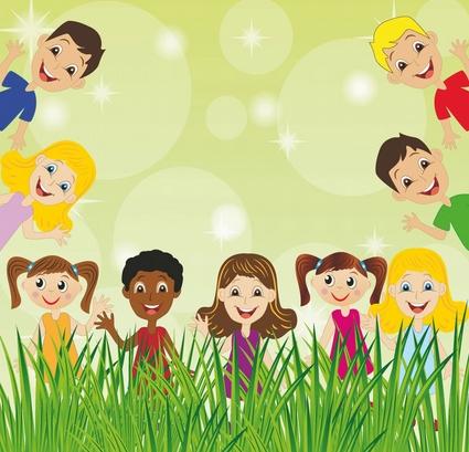 Pantun Pendidikan Lucu Banget Anak Sekolah