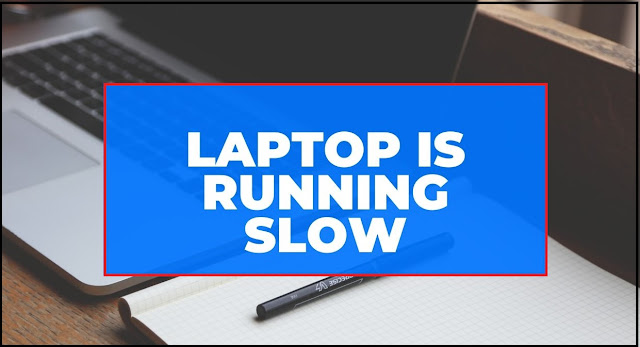 why my laptop slow, why your pc is so slow, How can I make my laptop run faster, How do you fix a slow laptop, Why is my laptop Windows 10 so slow, Why is my laptop so slow and how can I fix it,my computer is running slow, my laptop is very slow, hanging laptop, my laptop is very slow, how to speed up a slow laptop or pc, windows 10, 8, 7, how to fix a slow laptop,;