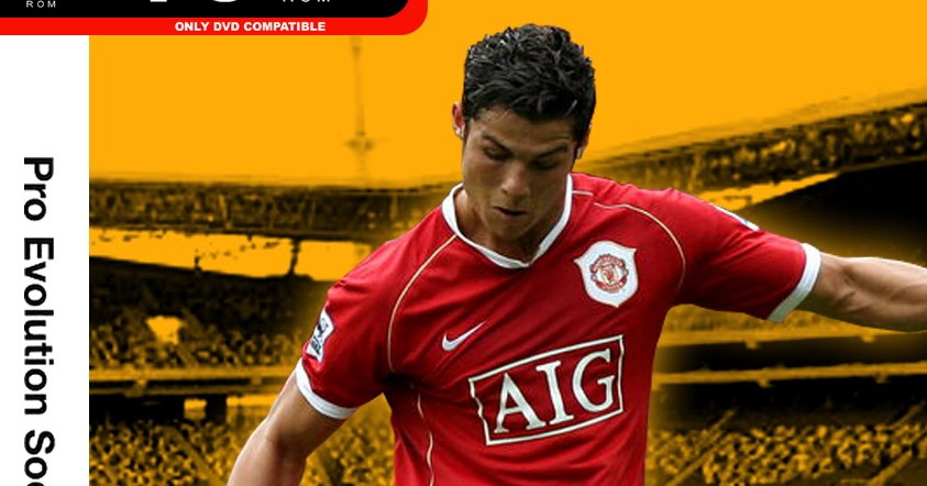 PES 6 Full PC Game Download - Micano4u | PES Patch | FIFA