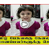 Arabia little baby speaking Tamil language really heart touching video