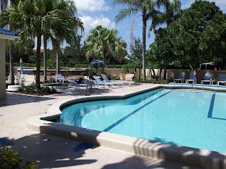 Maison en vente en Floride - USA