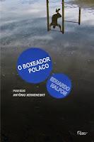 Eduardo Halfon - 15 livros obrigatórios dos últimos 15 anos da literatura hispano-americana