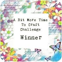 Challenge #141 June 2021