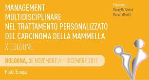 Bologna 30/11/2017 - 1/12/2017