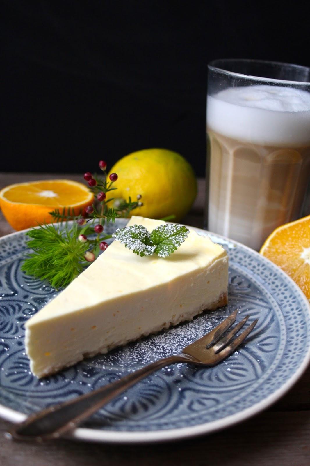 Käsekuchen-aus-Schmand