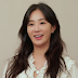 Watch SNSD Yuri's 'Home Training' Project (English Subbed)