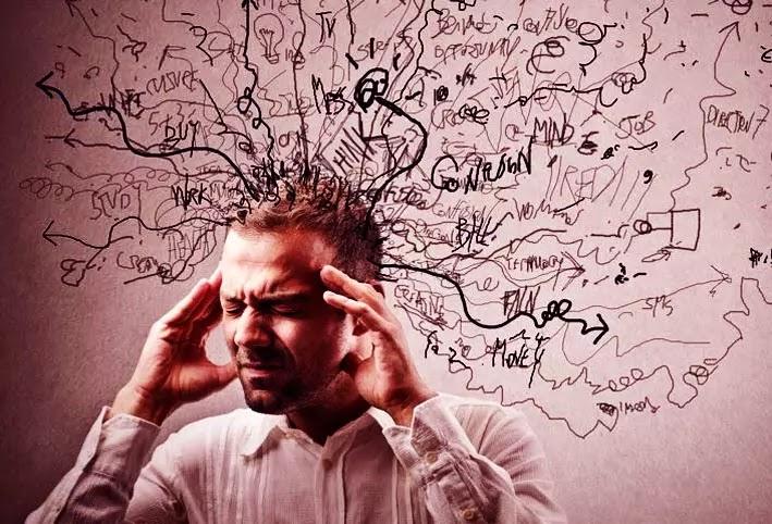 علاج فقدان الذاكرة علاج فقدان الذاكرة المؤقت علاج فقدان الذاكرة النفسي علاج فقدان الذاكرة بعد الحوادث علاج فقدان الذاكرة المؤقت بسبب حادث علاج فقدان الذاكرة عند كبار السن علاج فقدان الذاكرة التقدمي علاج فقدان الذاكرة  علاج فقدان الذاكرة الجزئي علاج فقدان الذاكرة لكبار السن حبوب تسبب فقدان الذاكرة علاج فقدان الذاكرة النفسي علاج فقدان الذاكرة المؤقت علاج فقدان الذاكرة بسبب حادث علاج فقدان الذاكرة بالقران طرق فقدان الذاكرة فقدان الذاكرة الكلي فقدان الذاكرة الجزئي