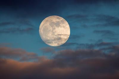 Full Moon 2021 Calendar | Purnima 2021 Dates | Next Full Moon Days in 2021 (Lunar Calendar)