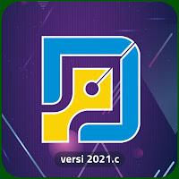 Link Alternatif Aplikasi Dapodik Versi Terbaru 2021.C