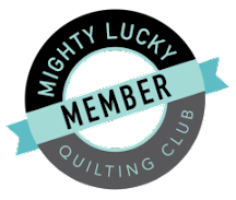 Mighty Lucky Club 2018